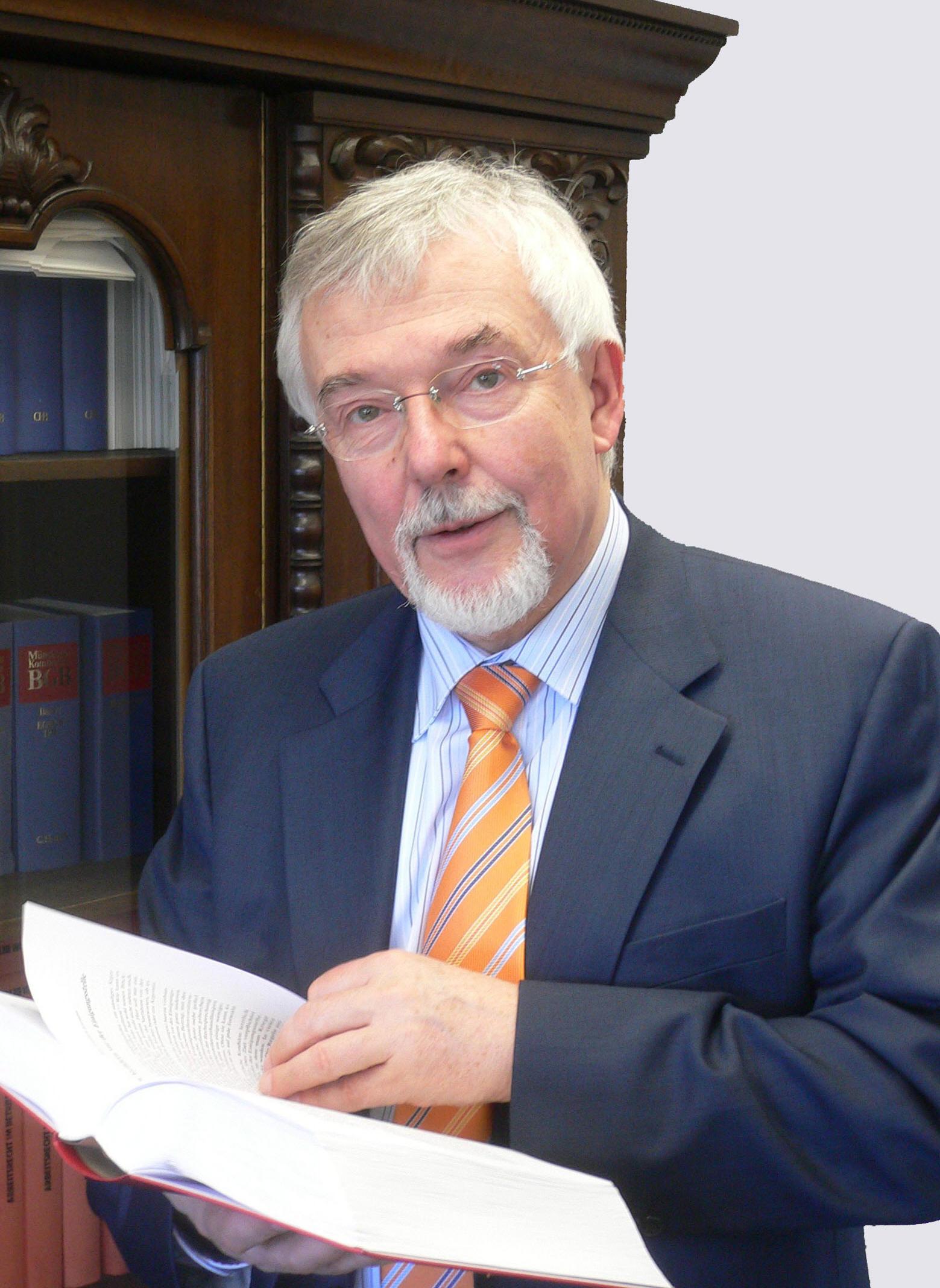 Schulze Sanit R Berlin schulze allen rechtsanwälte wolfgang schulze allen
